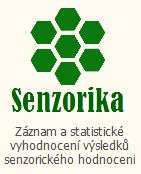 Senzorika